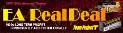 EA_RealDealバナー
